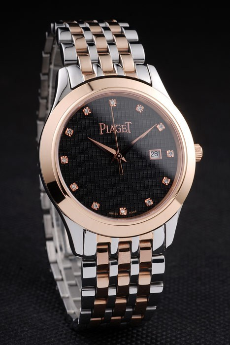 Piaget Dancer  Alta Qualita Replica Relojes 4639