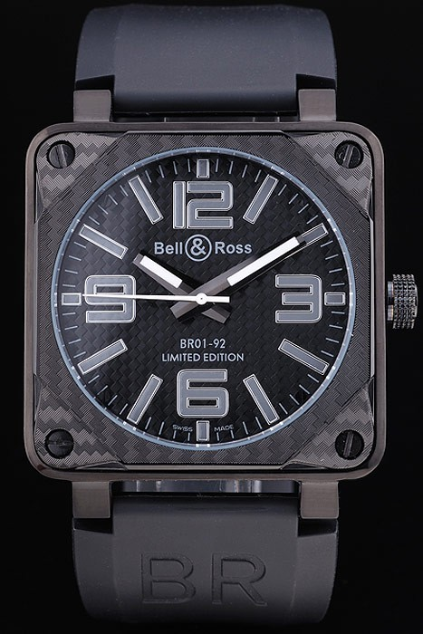 Bell and Ross Replica Relojes 3411