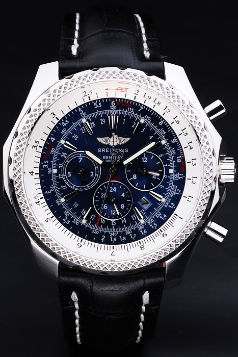 Breitling Bentley Replica Relojes 3586