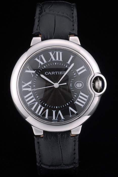 Cartier Swiss Replica Luxury Replica Relojes 80212
