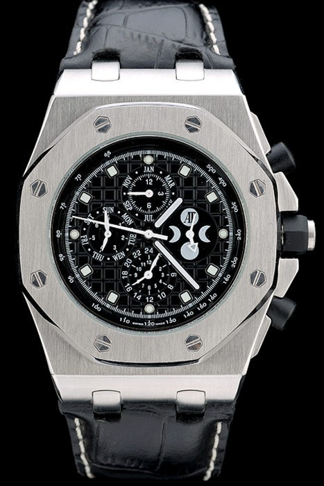 Audemars Piguet Royal Oak Offshore Replica Relojes 3264