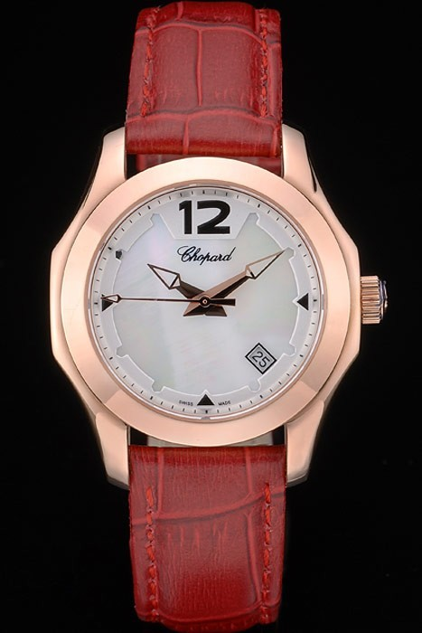 Chopard Top Luxury Replica Relojes 80276