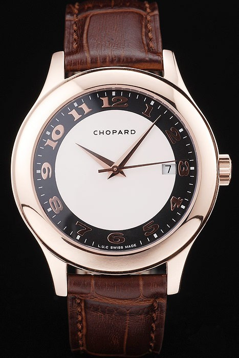 Chopard Swiss Replica Relojes 3894