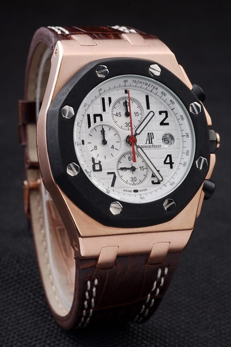 Audemars Piguet Royal Oak Offshore Replica Relojes 3268