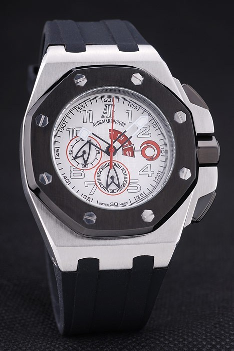 Audemars Piguet Royal Oak Offshore Replica Relojes 3304
