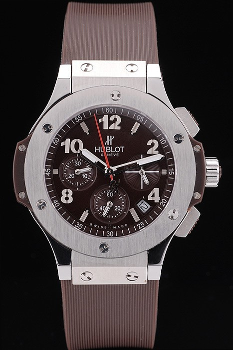 Hublot Big Bang Replica Relojes 4113
