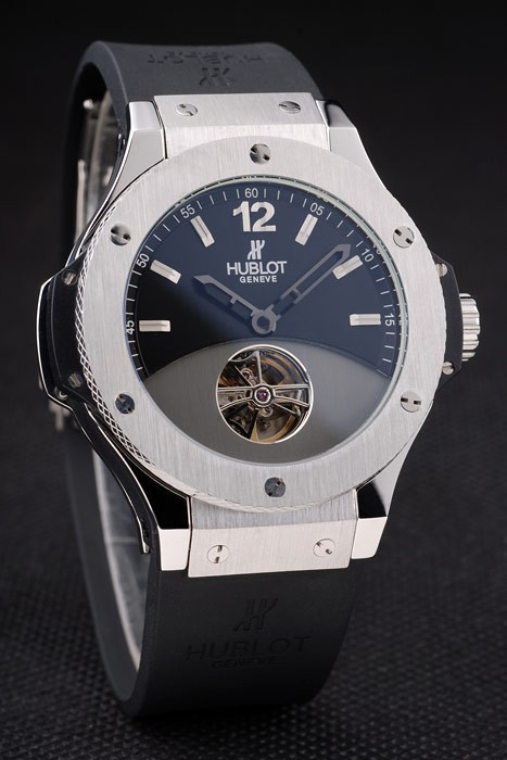 Hublot Big Bang Replica Relojes 4089