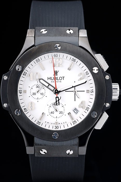 Hublot Big Bang Replica Relojes 4111