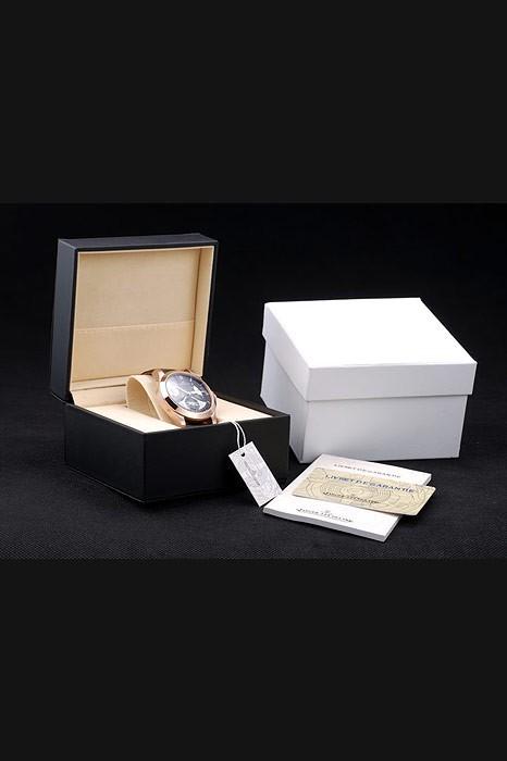 Jaeger LeCoultre Replica Relojes Case Replica Relojes 4176