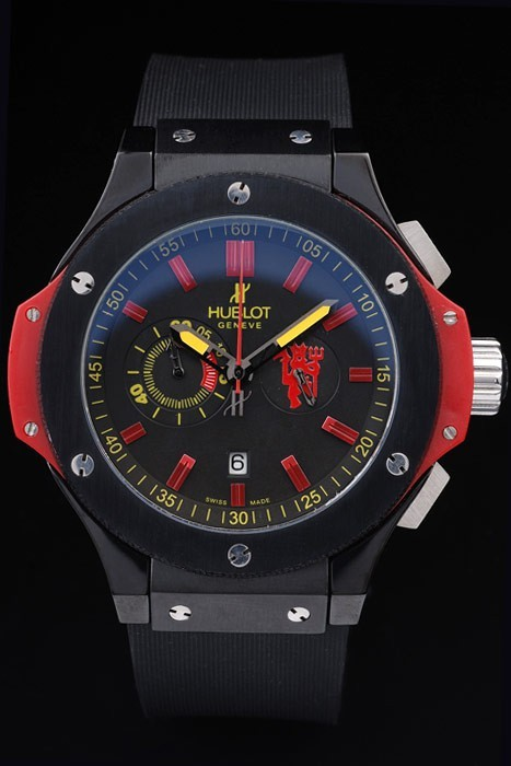 Hublot Limited Edition Replica Relojes 4058