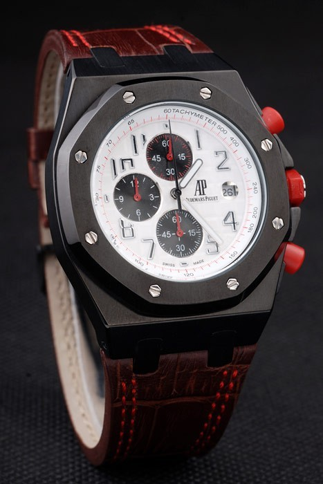 Audemars Piguet Limited Edition Replica Relojes 3340