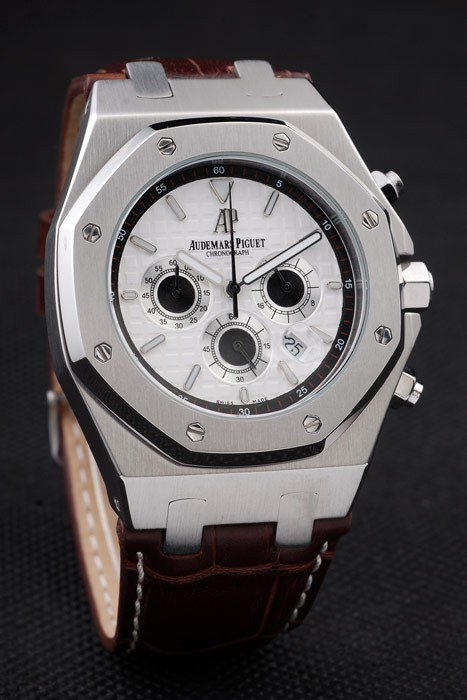 Audemars Piguet Limited Edition Replica Relojes 3345