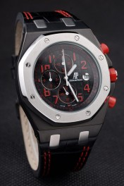 Audemars Piguet Limited Edition Replica Relojes 3338