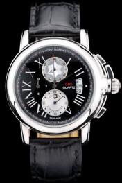 MontBlanc Primo Qualita Replica Relojes 4269