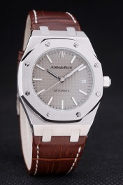 Audemars Piguet Royal Oak Replica Relojes 3369