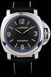Panerai Luminor Alta Copia Replica Relojes 4577