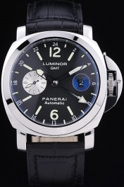 Panerai Luminor Alta Copia Replica Relojes 4563