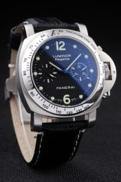 Panerai Luminor Alta Copia Replica Relojes 4539