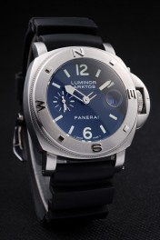 Panerai Luminor Alta Copia Replica Relojes 4544