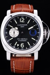 Panerai Luminor Alta Copia Replica Relojes 4562