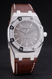 Audemars Piguet Royal Oak Replica Relojes 3362