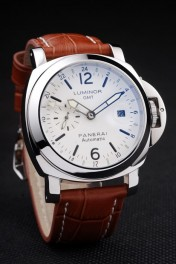 Panerai Luminor Alta Copia Replica Relojes 4557