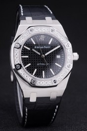 Audemars Piguet Royal Oak Replica Relojes 3365