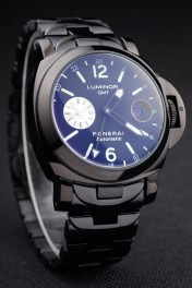 Panerai Luminor Alta Copia Replica Relojes 4536