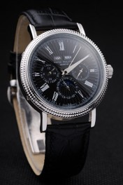 Patek Philippe Grand Complications Alta Copia Replica Relojes 4616