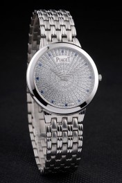 Piaget Dancer  Alta Qualita Replica Relojes 4643