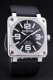 Bell and Ross Replica Relojes 3410