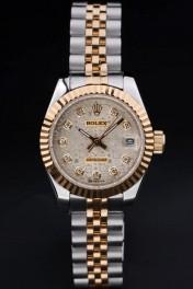 Rolex Datejust Migliore Qualita Replica Relojes 4738