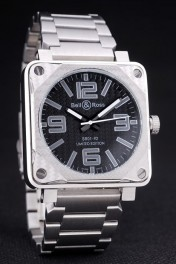 Bell and Ross Replica Relojes 3416