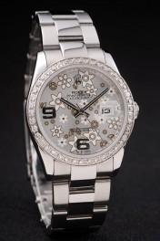 Rolex Datejust Migliore Qualita Replica Relojes 4686