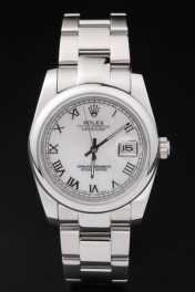 Rolex Datejust Swiss Qualita Replica Relojes 4697