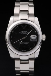 Rolex Datejust Swiss Qualita Replica Relojes 4698