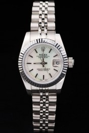 Rolex Datejust Swiss Qualita Replica Relojes 4724