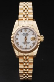 Rolex Datejust Swiss Qualita Replica Relojes 4691