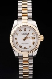 Rolex Datejust Swiss Qualita Replica Relojes 4693