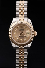 Rolex Datejust Swiss Qualita Replica Relojes 4713