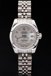 Rolex Datejust Swiss Qualita Replica Relojes 4714