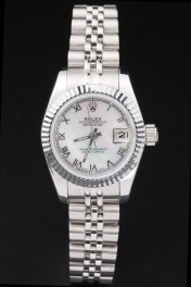 Rolex Datejust Swiss Qualita Replica Relojes 4719