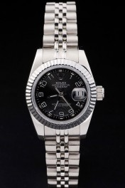Rolex Datejust Swiss Qualita Replica Relojes 4720