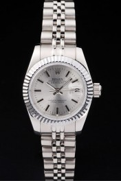 Rolex Datejust Swiss Qualita Replica Relojes 4721