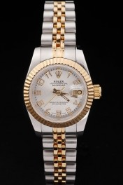 Rolex Datejust Swiss Qualita Replica Relojes 4725