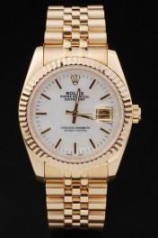 Rolex Datejust Swiss Qualita Replica Relojes 4695