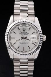 Rolex Day-Date Migliore Qualita Replica Relojes 4809