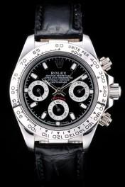 Rolex Daytona Replica Relojes 4843