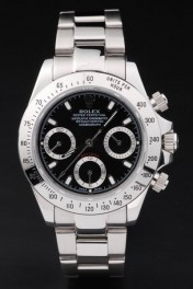 Rolex Daytona Swiss Mechanism-srl53