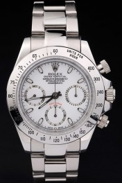 Rolex Daytona Swiss Mechanism-srl54